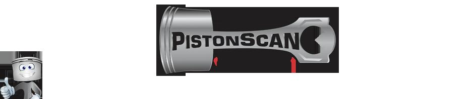 PistonScan